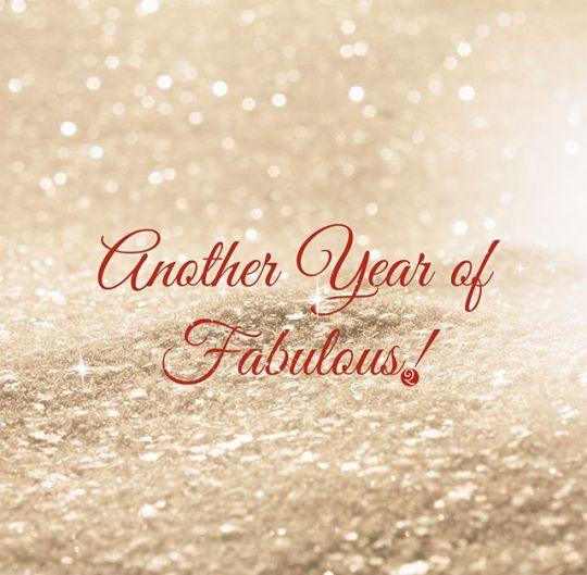 amazing journey new year rant 1