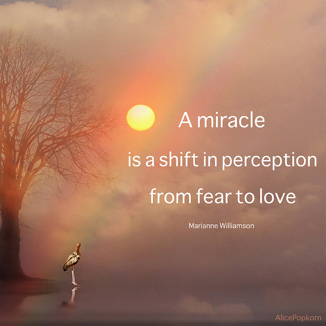 a-miracle-is-a-shift-in-perception-from-fear-to-love