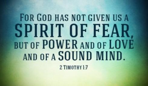 fear-2tim1-9