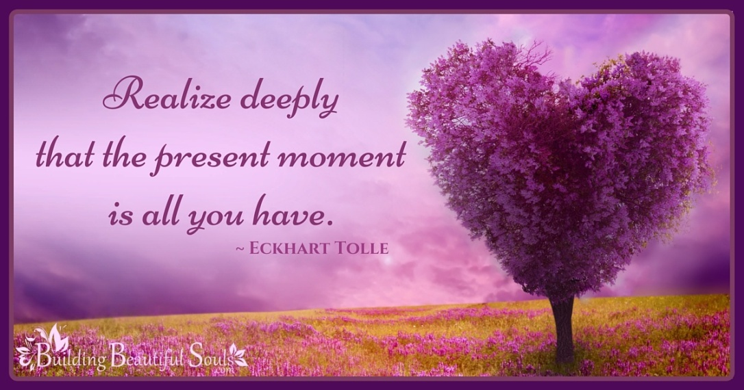 Realize-Deeply-Present-Moment-Is-All-Eckhart-Tolle-Quotes-Mindfulness-Quotes-1200x630