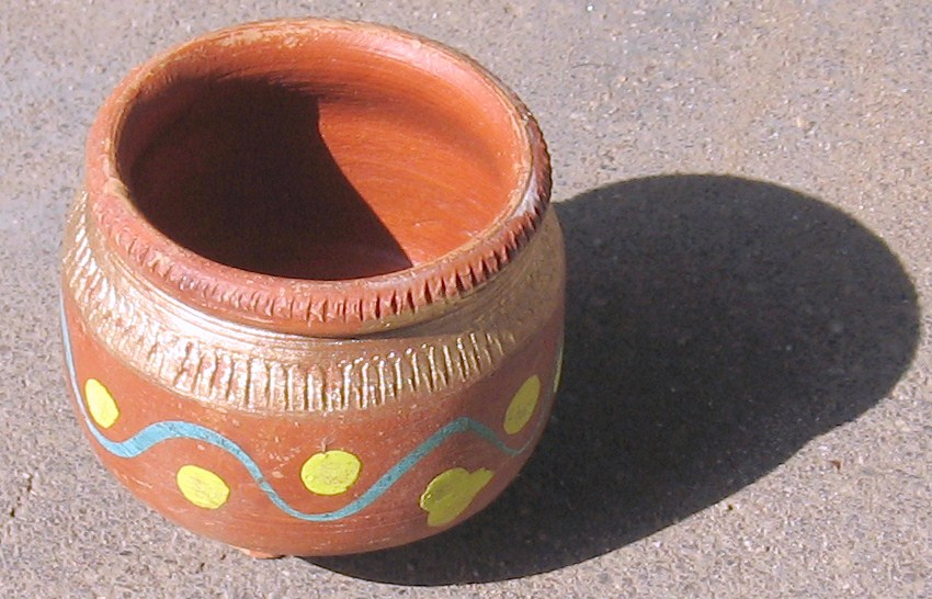 Clay_pot_tamil