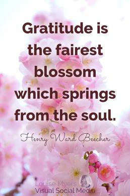 gratitude-quote-fairest-blossom